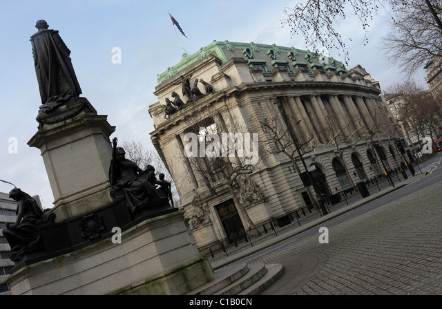 Australia house london england stock photos australia for Aspect australia