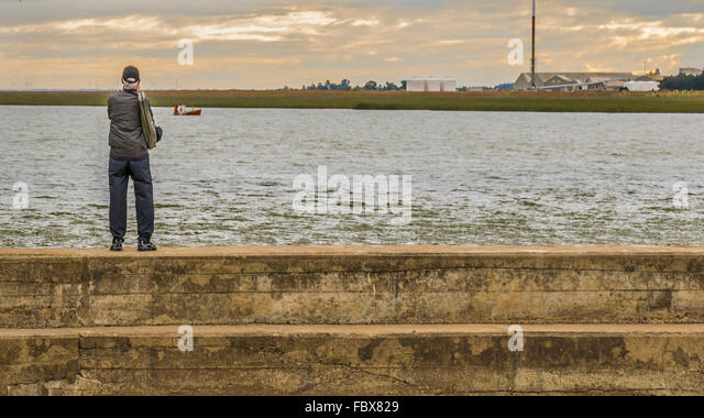 Uruguay River Bridge Stock Photos & Uruguay River Bridge ...