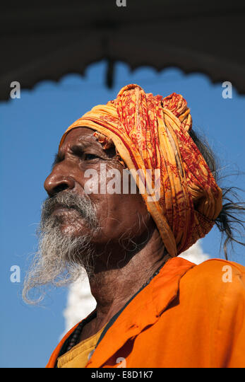 hindu single men in city of industry The name india is derived from indus, which originates from the old persian word hindu the latter term stems from the sanskrit word sindhu, which was the.
