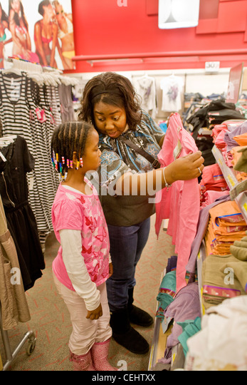 African clothing stores in orlando fl