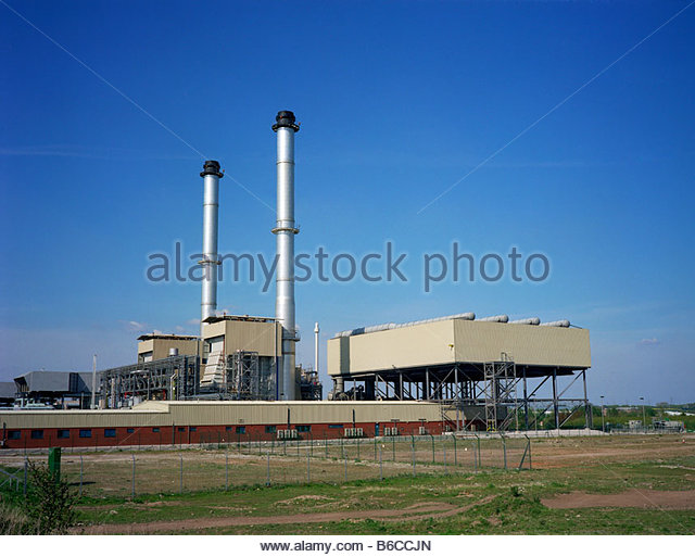 Shotton stock photos shotton stock images alamy for Motor city credit union locations