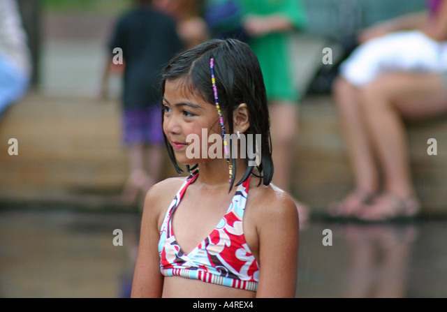 Girl Preteen Asian Stock Photos & Girl Preteen Asian Stock ...
