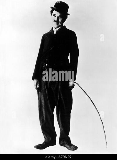 a biography of charlie chaplin an english actor Sir charles spencer charlie chaplin, kbe (16 april 1889 - 25 december 1977) was an english comic actor, filmmaker, and composer who rose to fame during the era of silent film.