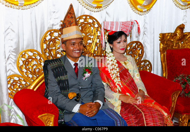 Image Result For Royal Wedding Siantar