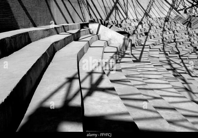 Roof Shadows Shadow Stock Photos Amp Roof Shadows Shadow