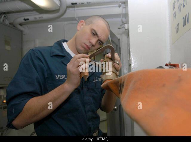 Nozzle s stock photos images alamy