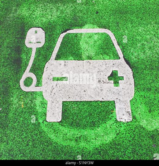 Tesla Charging Stations Bulgaria >> Recharge Station Stock Photos & Recharge Station Stock Images - Alamy