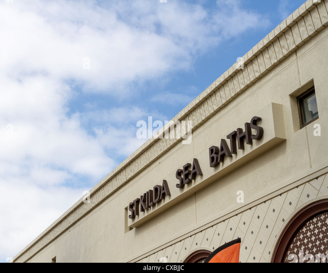 Pool Public Baths Swimming Pool Stock Photos Pool Public Baths Swimming Pool Stock Images Alamy
