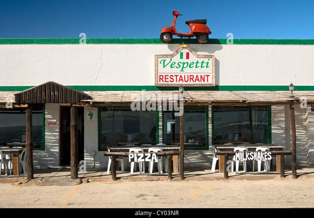 Italian Restaurant Cambridge Ny