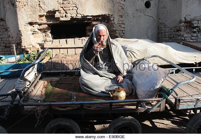 Bread In Kabul Afghanistan Stock Photos & Bread In Kabul ...