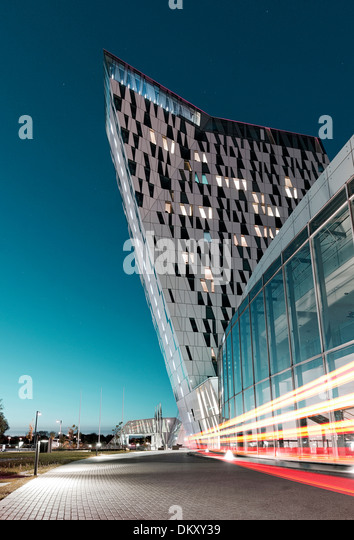 Copenhagen design stock photos copenhagen design stock for Sky design hotel