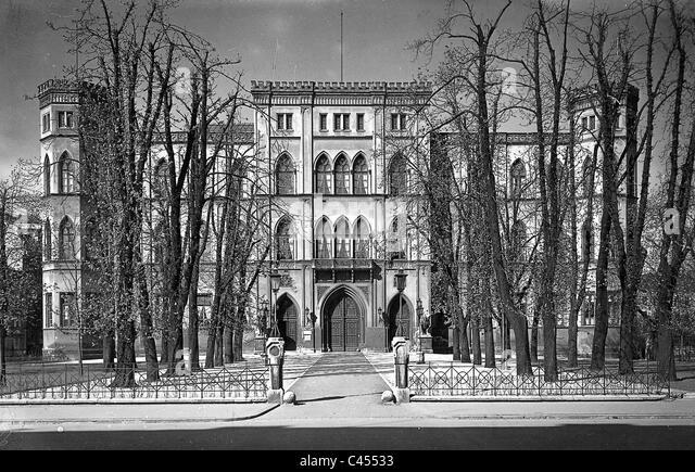 Gestapo Stock Photos & Gestapo Stock Images - Alamy