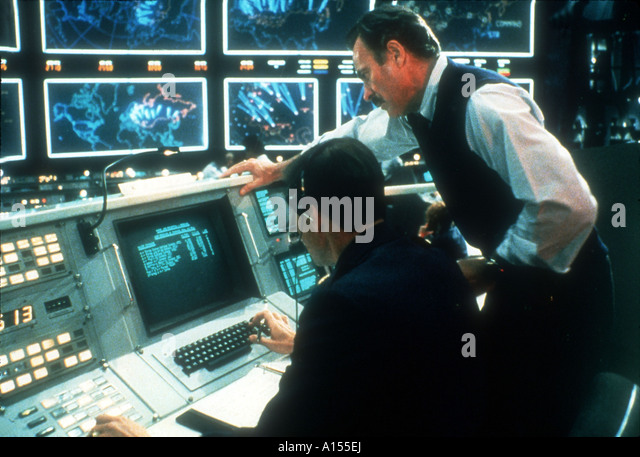 an analysis of the 1983 movie war games by john badham Us release date: 06-03-1983 directed by: john badham  war games is one  of those movies and although today it feels rather dated,  win a nuclear war is  by not having one) but, it dregs up that old theme that has been.