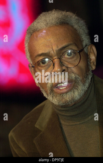 a review of poem somebody blew up america A playwright, poet, critic and activist, baraka was one of the most  in 2001, he  published somebody blew up america, a long poem attacking.