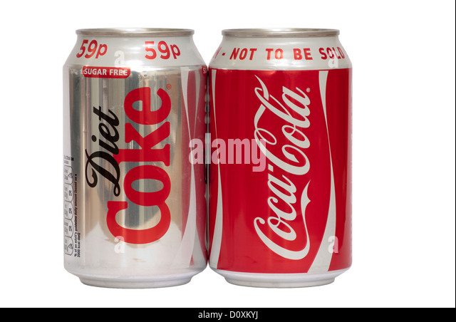 how to buy coke stock