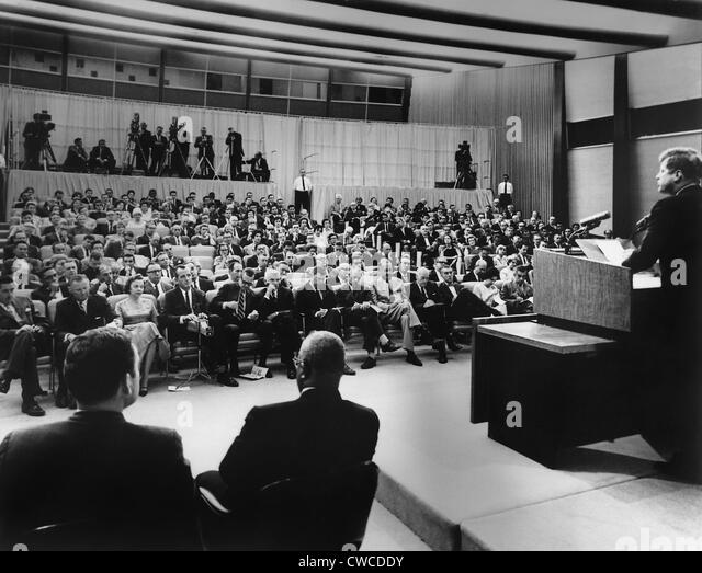 Kennedy Conference Room N