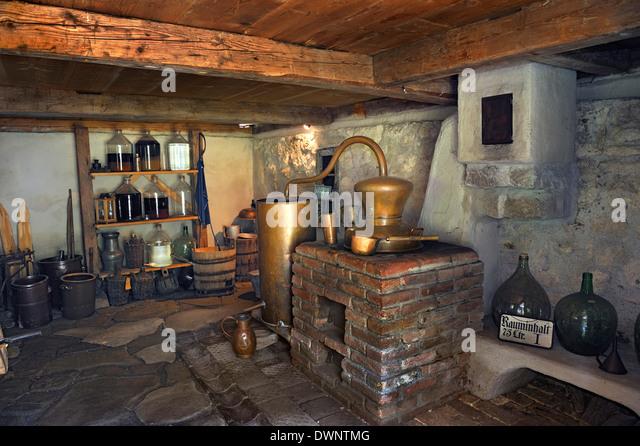 Art Of Distillery Stock Photos & Art Of Distillery Stock ...