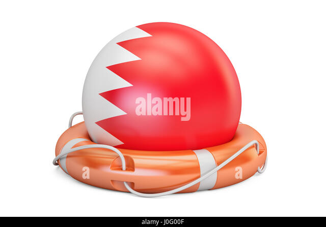 Is Traveling To Bahrain Safe