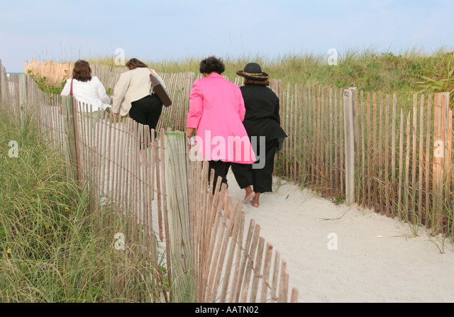 single bbw women in miami beach Single women in virginia beach on ypcom see reviews, photos, directions, phone numbers and more for the best singles organizations in virginia beach, va.