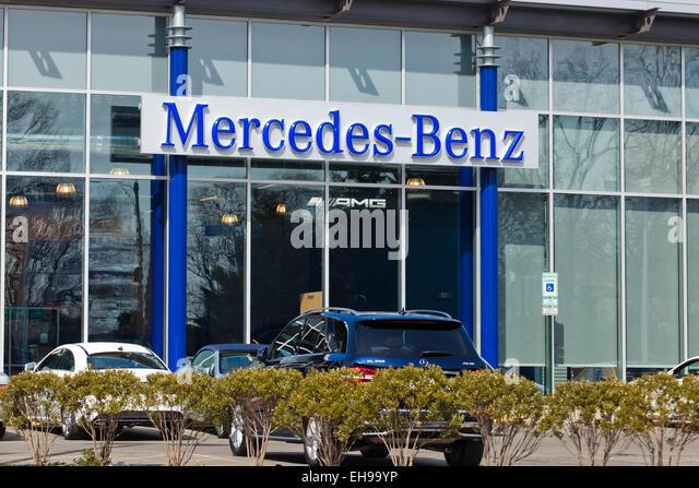 Mercedes benz stock photos mercedes benz stock images for Mercedes benz usa dealers
