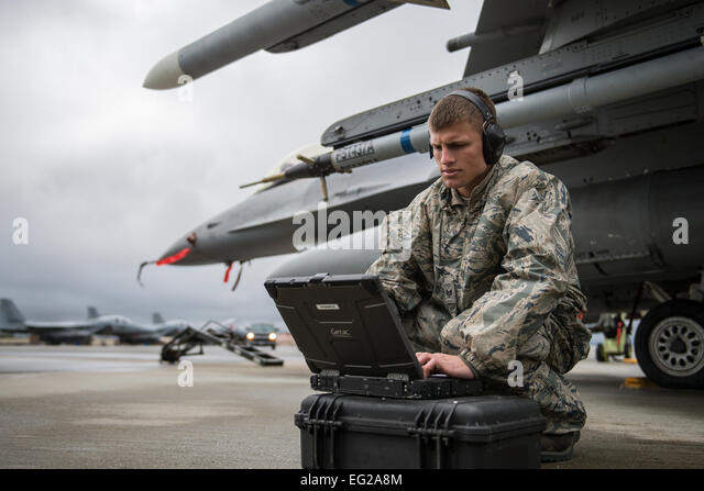 eielson afb senior personals Eielson afb's best 100% free christian girls dating site meet thousands of single christian women in eielson afb with mingle2's free personal ads and chat rooms.