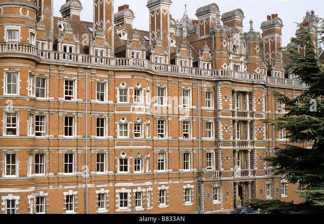 Image Result For Travelodge London Park Lane