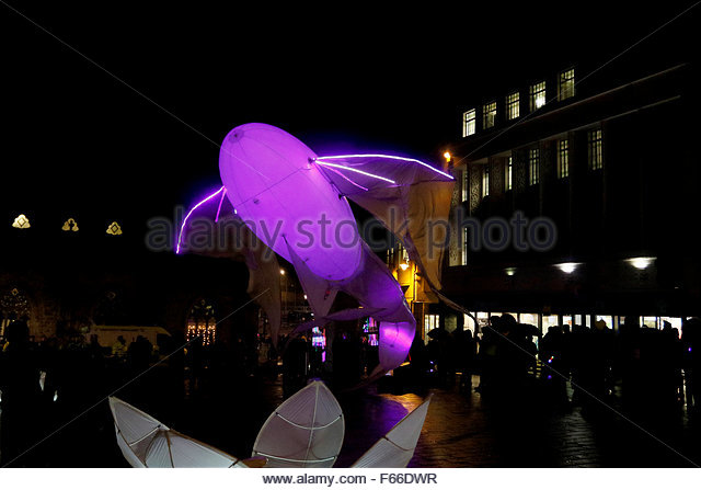 durham city lumiere stock photos durham city lumiere stock images alamy. Black Bedroom Furniture Sets. Home Design Ideas