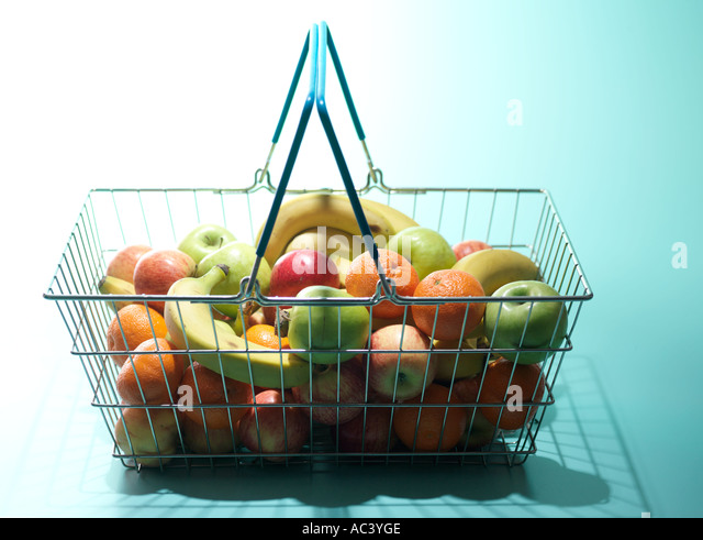 Health Food Store Niceville