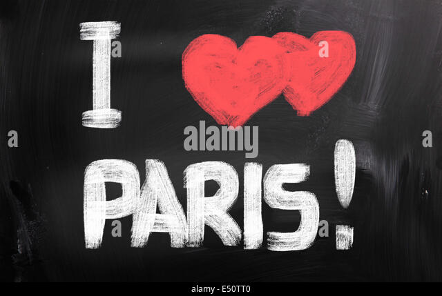 Vintage Clothes Shop Paris Stock Photos & Vintage Clothes ...