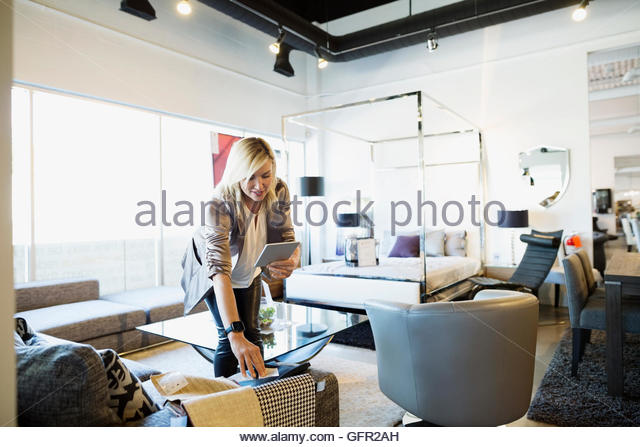 Convenience Store Interior Stock Photos Convenience Store Interior Stock Images Alamy