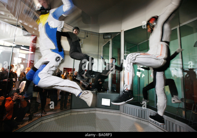 Indoor Skydiving Simulator in Lakeland on enterenjoying.ml See reviews, photos, directions, phone numbers and more for the best Skydiving & Skydiving Instruction in Lakeland, FL. Start your search by typing in the business name below.