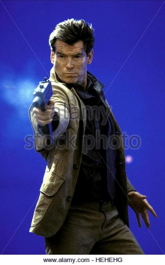 die another day film still stock photos amp die another