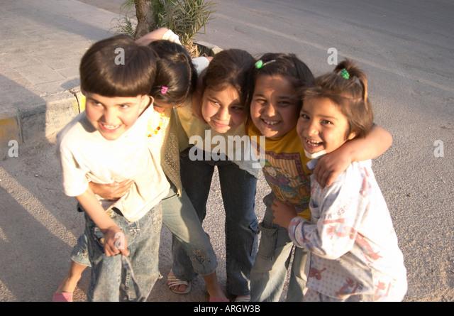 palmira girls Palmyra-eagle area school district accessibility toolbar a a a a u a + a - revert back  soccer: girls varsity conference tournament baseball: varsity game.