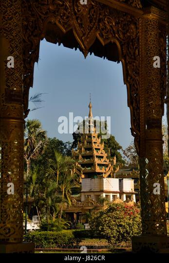 Pyi Myanmar Daily Journal: Pyi Stock Photos & Pyi Stock Images