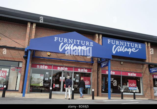 Furniture Retailer Stock Photos Furniture Retailer Stock Images Alamy