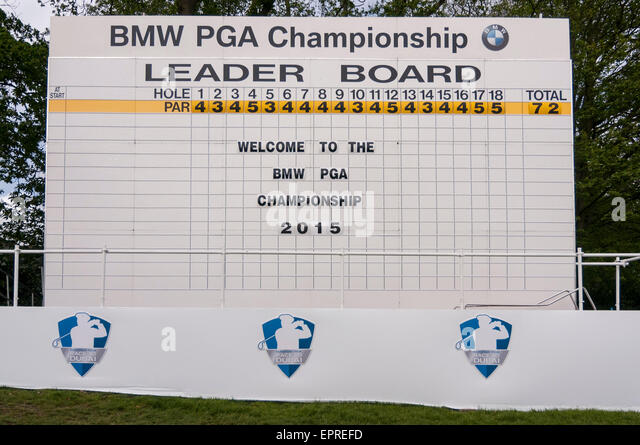 Leaderboard Stock Photos Amp Leaderboard Stock Images Alamy
