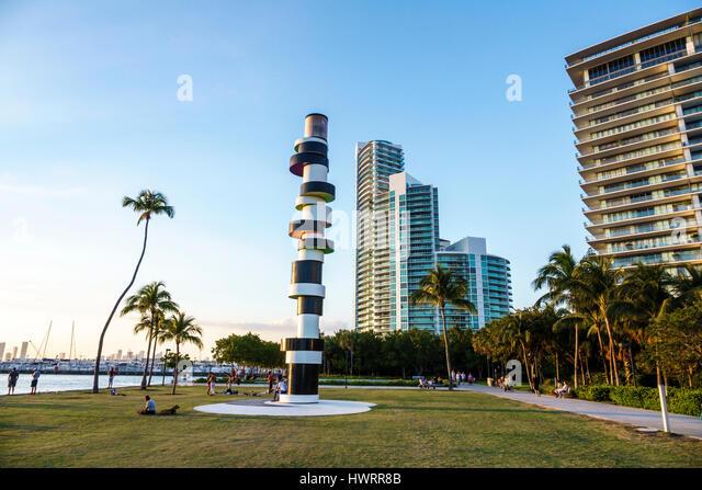 Louis Vuitton Miami South Beach