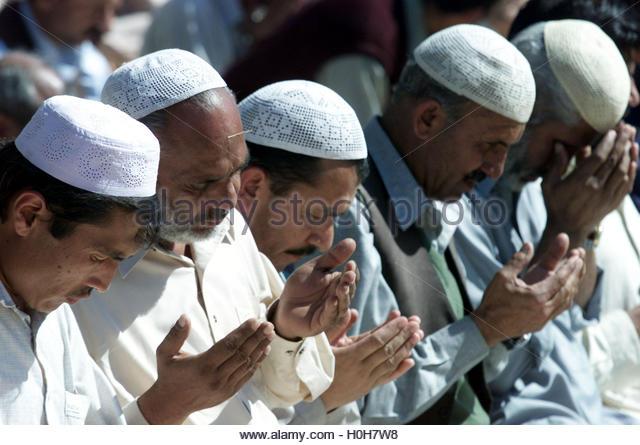 ras tanura muslim 33 rows ras tanura (saudi arabia) prayer times view online or download as pdf.