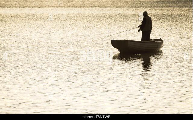 The Open Boat, Stephen Crane - Essay