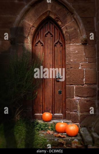 Ghost And Door Stock Photos Amp Ghost And Door Stock Images