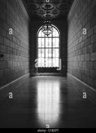 Window - Stock-Bilder