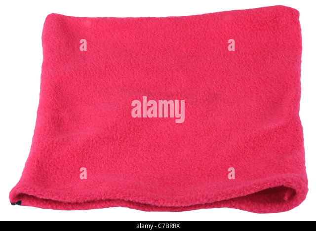 Red Rag Stock Photos u0026 Red Rag Stock Images - Alamy