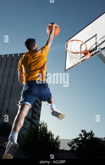 Basketball Shoes For Jumping Rope