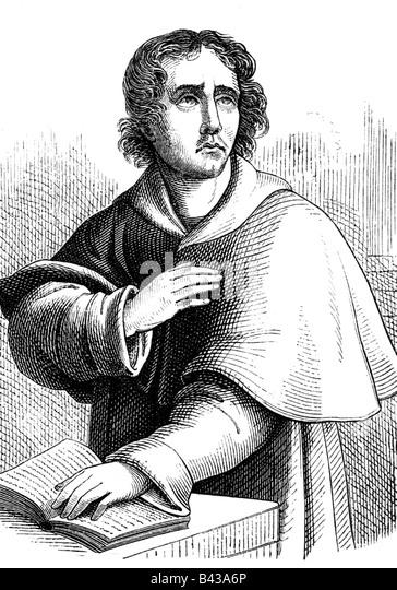 peter abelard essay Essays and criticism on peter abelard's historia calamitatum - critical essays.