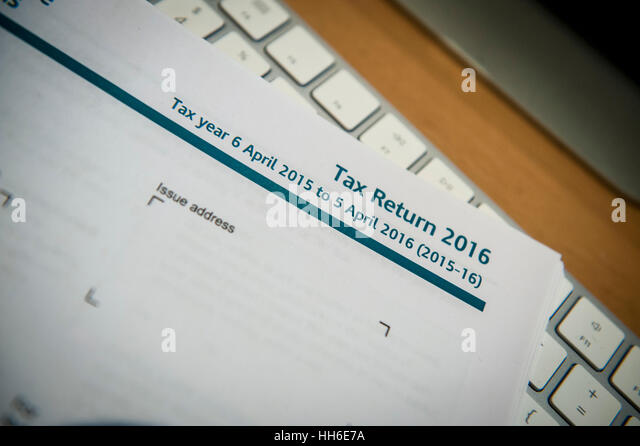 self assessment paper return Here's how to make the process of filling out your self-assessment form easier for everything you need to know about self-assessment and whether you need to fill out a return, see the update below.
