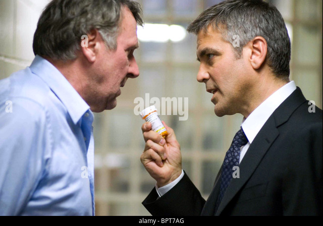 "michael clayton arthur ethics Since the trailer for ""michael clayton"" only left me scratching my head and grunting like a cro-magnon, i was surprised to find myself in full command of my."
