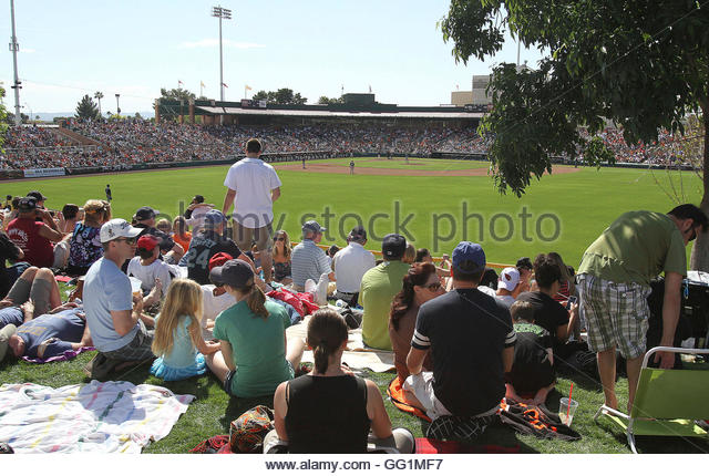 perfect weather for baseball fans How do expert sports bettors use ballpark and weather factors in deciding the  baseball game odds  the best baseball betting sites of 2018  numbers a bit , but park factors also take into account how away teams perform at each stadium.