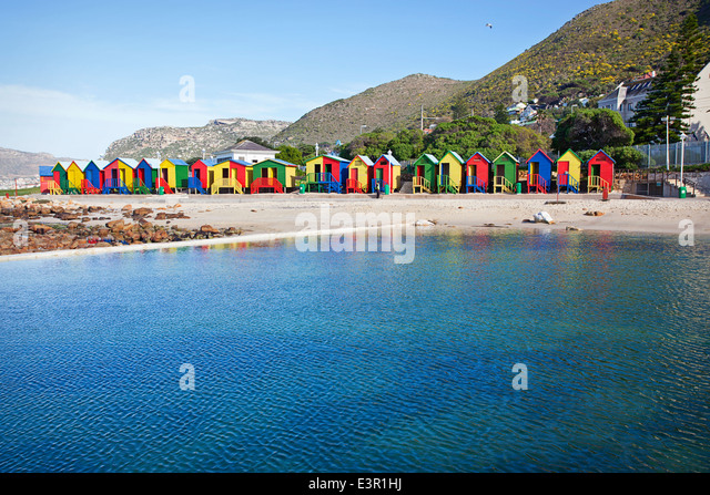 Bright Primary Colours Stock Photos Bright Primary Colours Stock Images Alamy