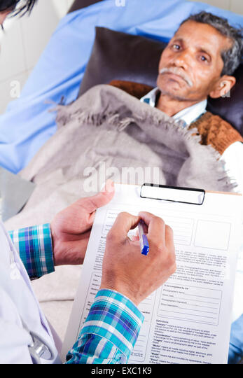 1 hour in hospital essay in hindi 19101000(a)(2) other substances—8-hour time weighted averages an employee's exposure to any substance in table z-1, the exposure limit of which is not preceded by.