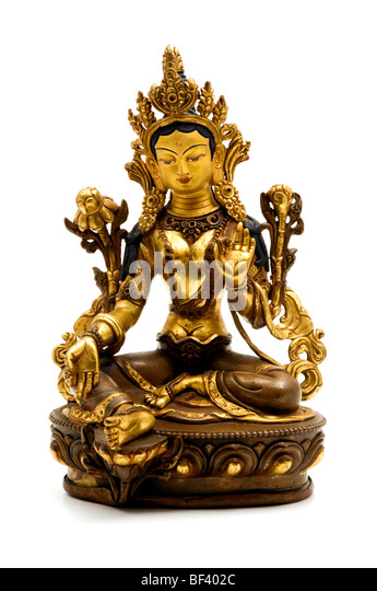 ayrshire buddhist personals 100% free online dating in ayrshire 1,500,000 daily active members.